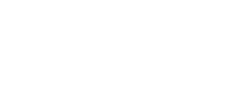 Amherst Audiological Services Logo